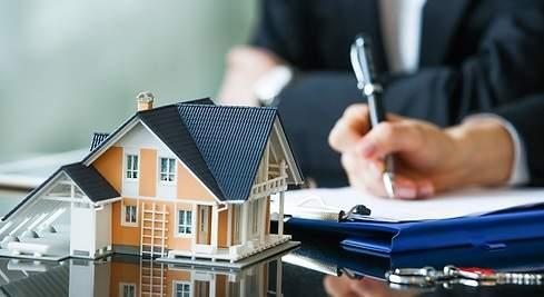 Conseguir hipoteca 100%