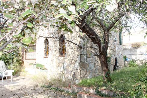 bookhouse.es-casa-en-venta-en-pineda-de-mar-jardin2