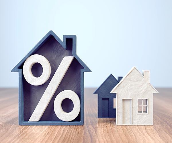 banco tu hipoteca