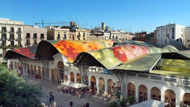 mercat-santa-caterina-760x428