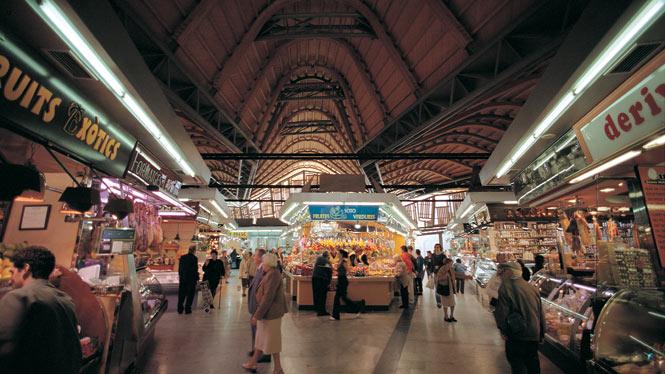 mercat_santa_caterina_barcelona_c1