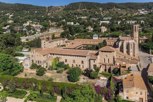 monestir-pedralbes_0