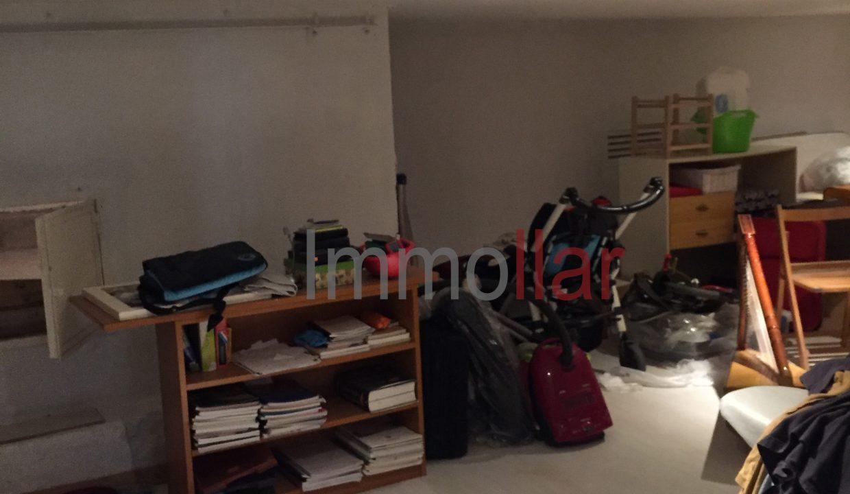piso_1216_24