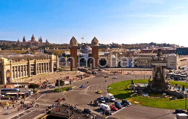 plaza_españa